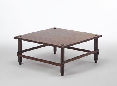Tavolino_Parisi
