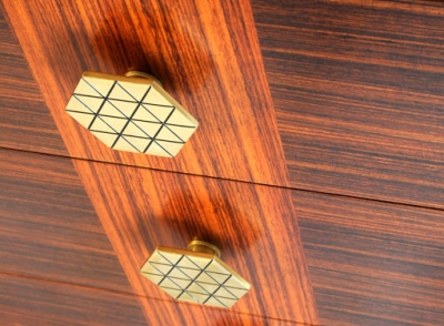 Rosewood drawers furniture