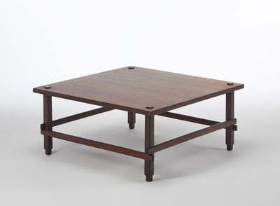 Parisi_coffee table